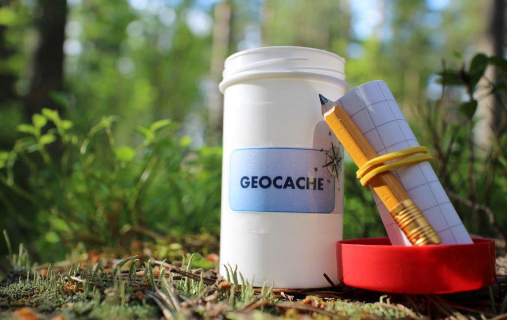cache_geocaching