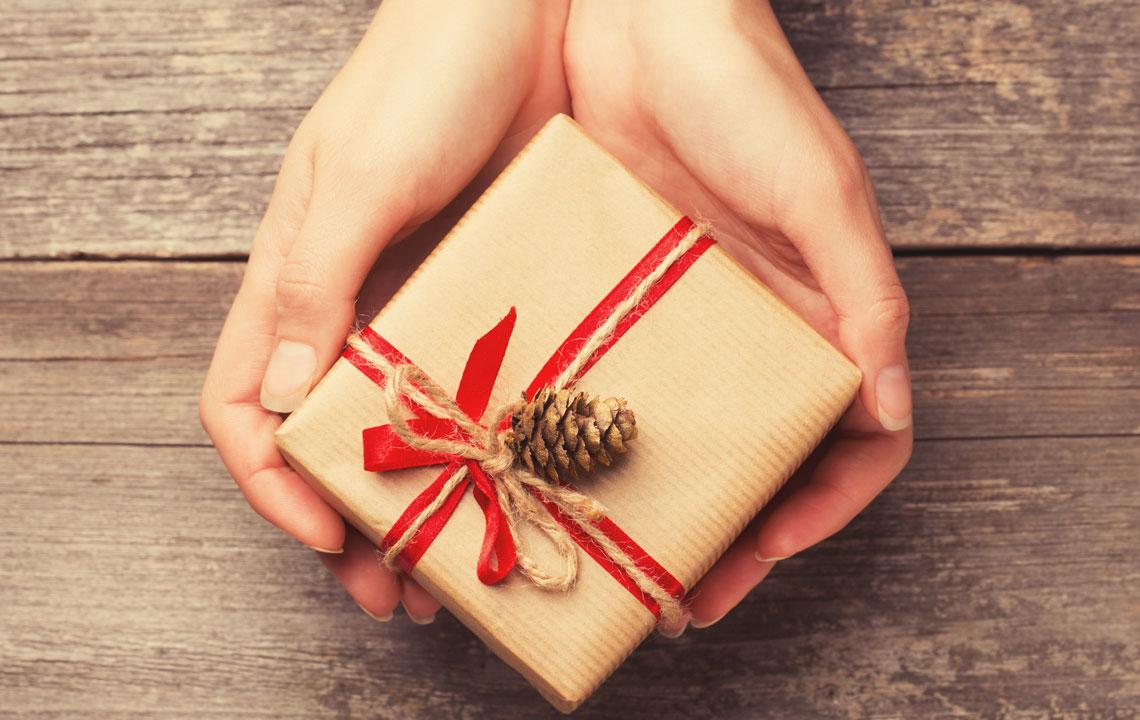Geschenkideen für Wanderer