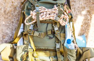 rucksack-zum-wandern_wanderrucksack_campingrucksack