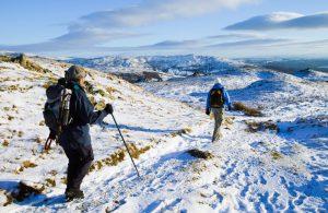 winterwandern_wander-im-winter