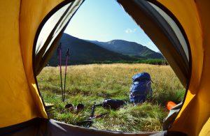 Ausblick_beim_Zelten