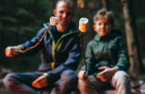 camping-kinder_mit-kinder-campen_mit-kinder-zelten