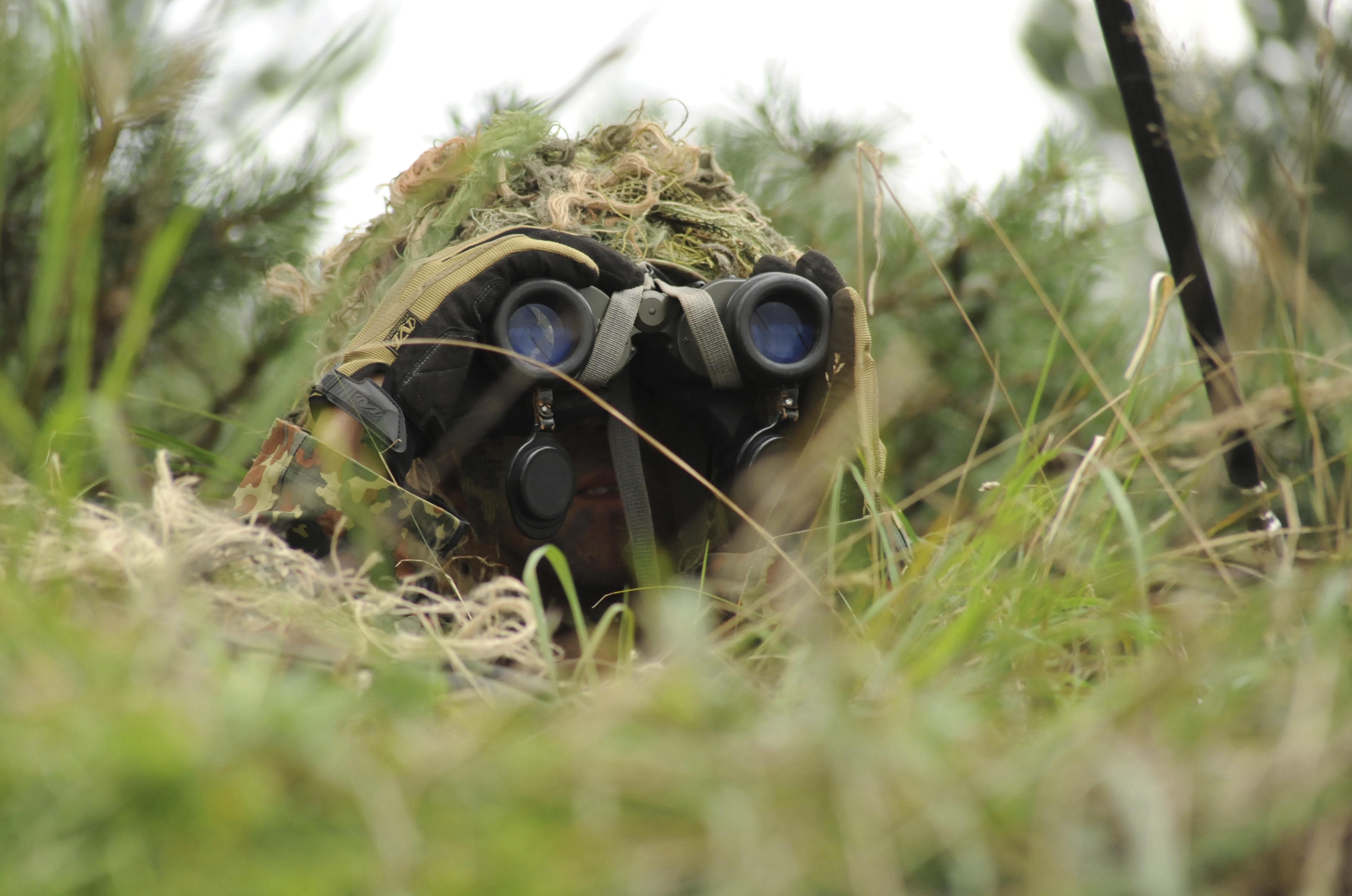 Army shop pentax fernglas dcf sp regenschutzdeckel nylon