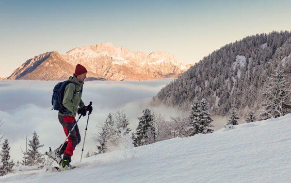 ski-fahren_allmountaindcarver-ski_ski-fuer-tiefschnee