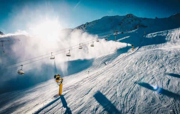 ski-fahren_allroundcarver-ski_ski-fuer-anfaenger