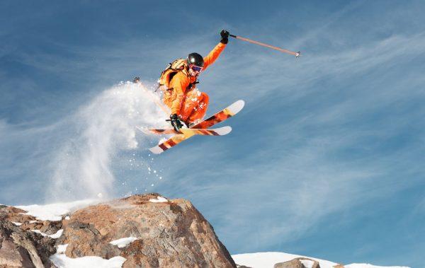 ski-fahren_freestylecarver-ski_ski-fuer-tricks