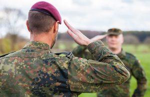 bundeswehr-aussehen-soldaten