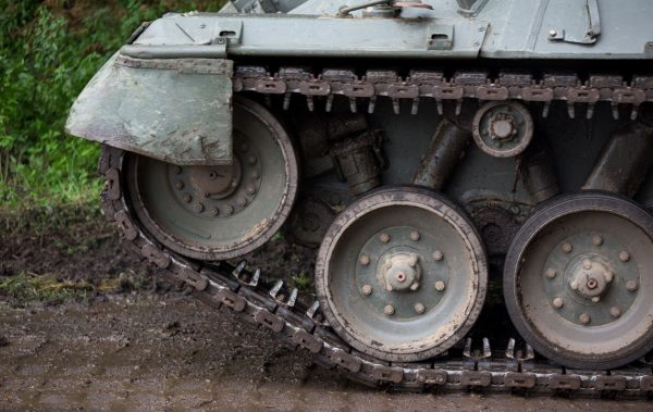 fahrzeuge-bundeswehr-kettenfahrzeuge-panzer