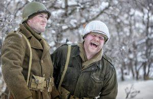Lachende_Soldaten