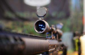 Sniper_bei_der_Bundeswehr