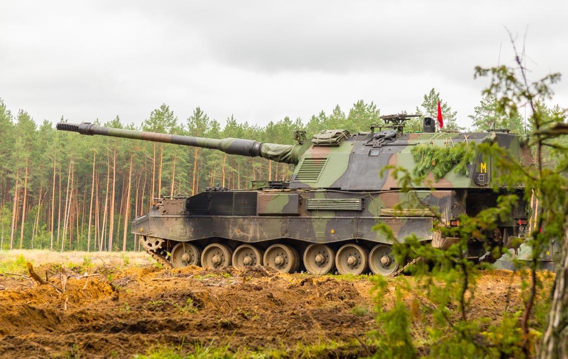 Artillerie-der-bundeswehrjpg