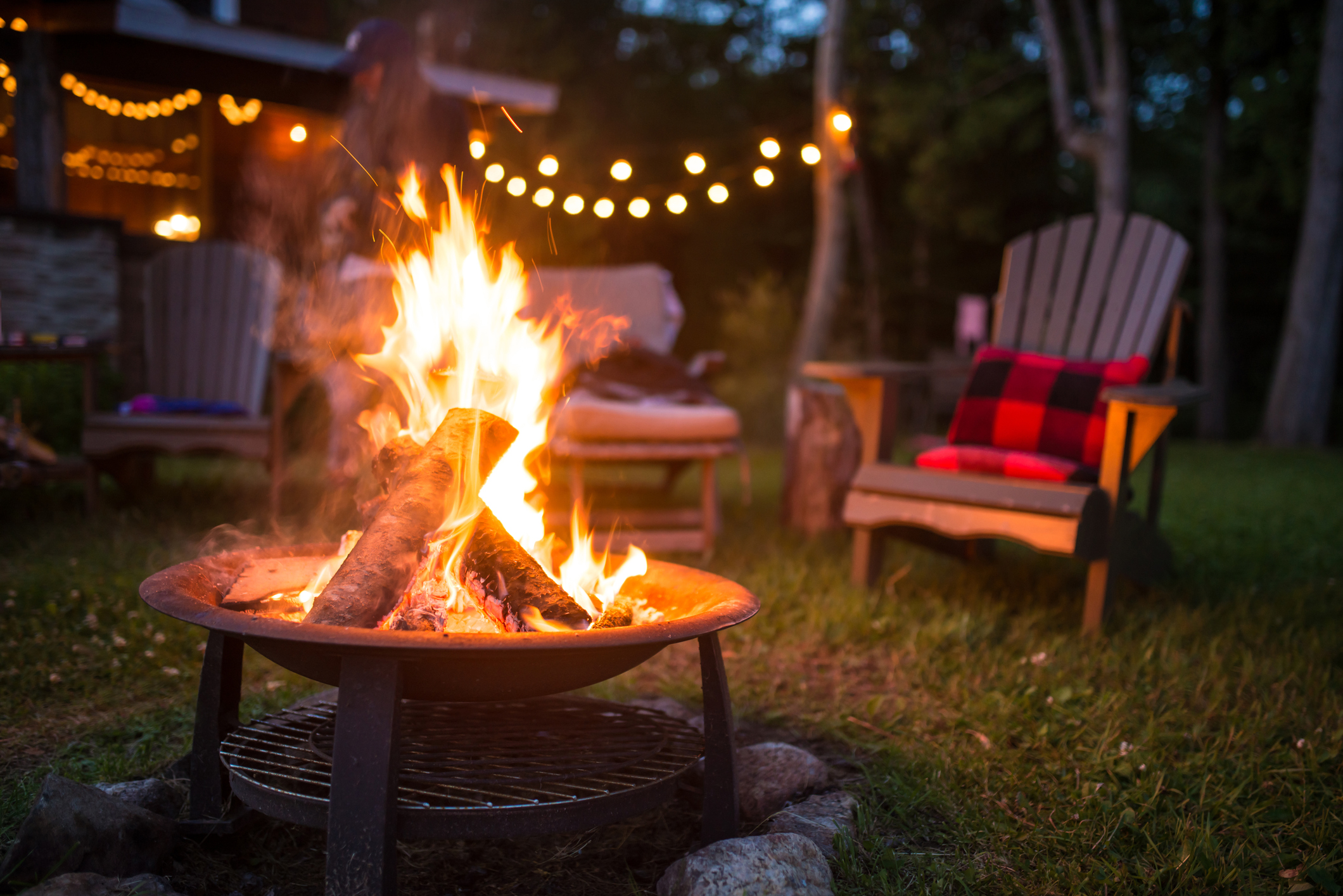 wo ist ein lagerfeuer erlaubt und wo verboten bw freizeitshop camp. Black Bedroom Furniture Sets. Home Design Ideas