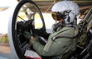 Pilot-der-Luftwaffe_Copyright-Bundeswehr_Ulrich-Metternich