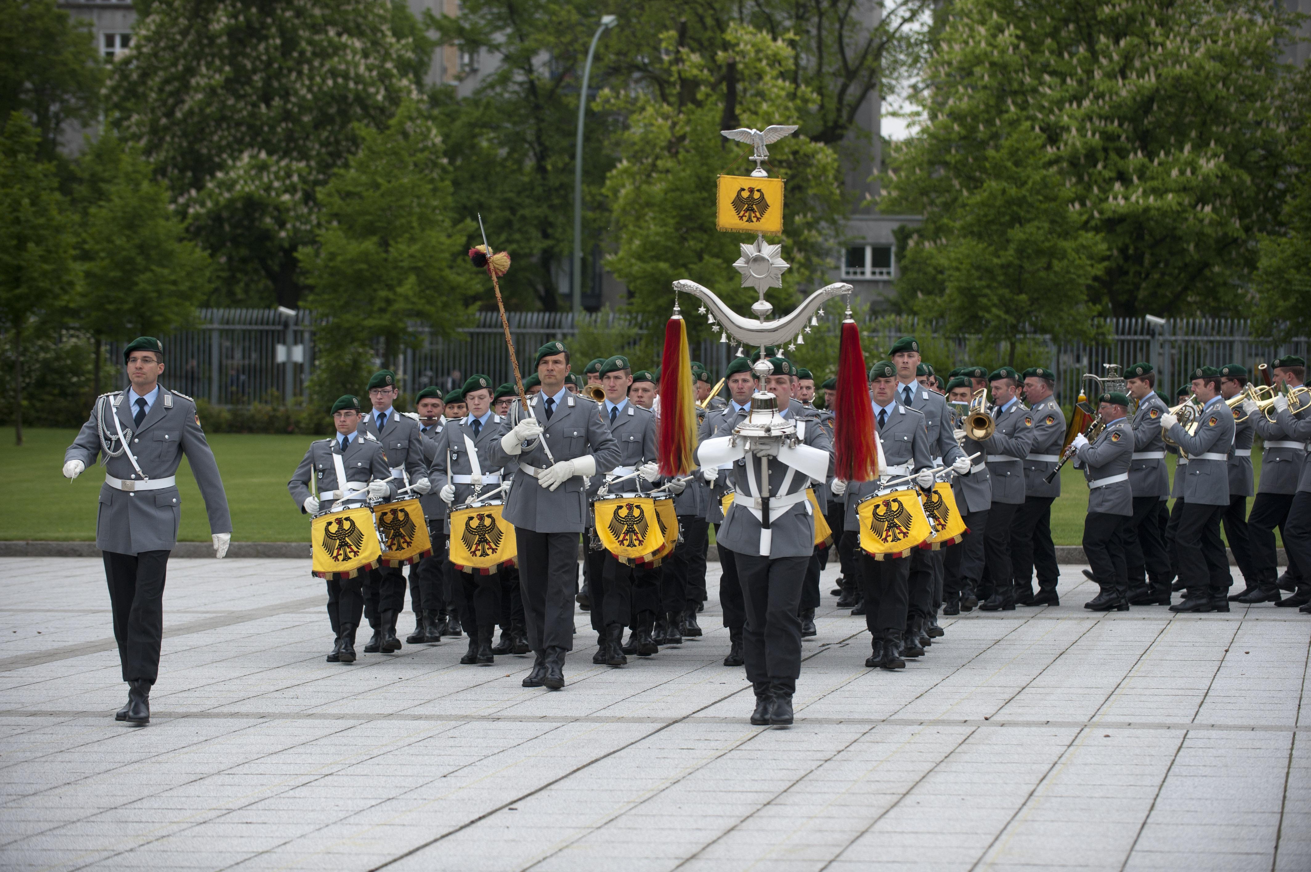musikkorps-bundeswehr