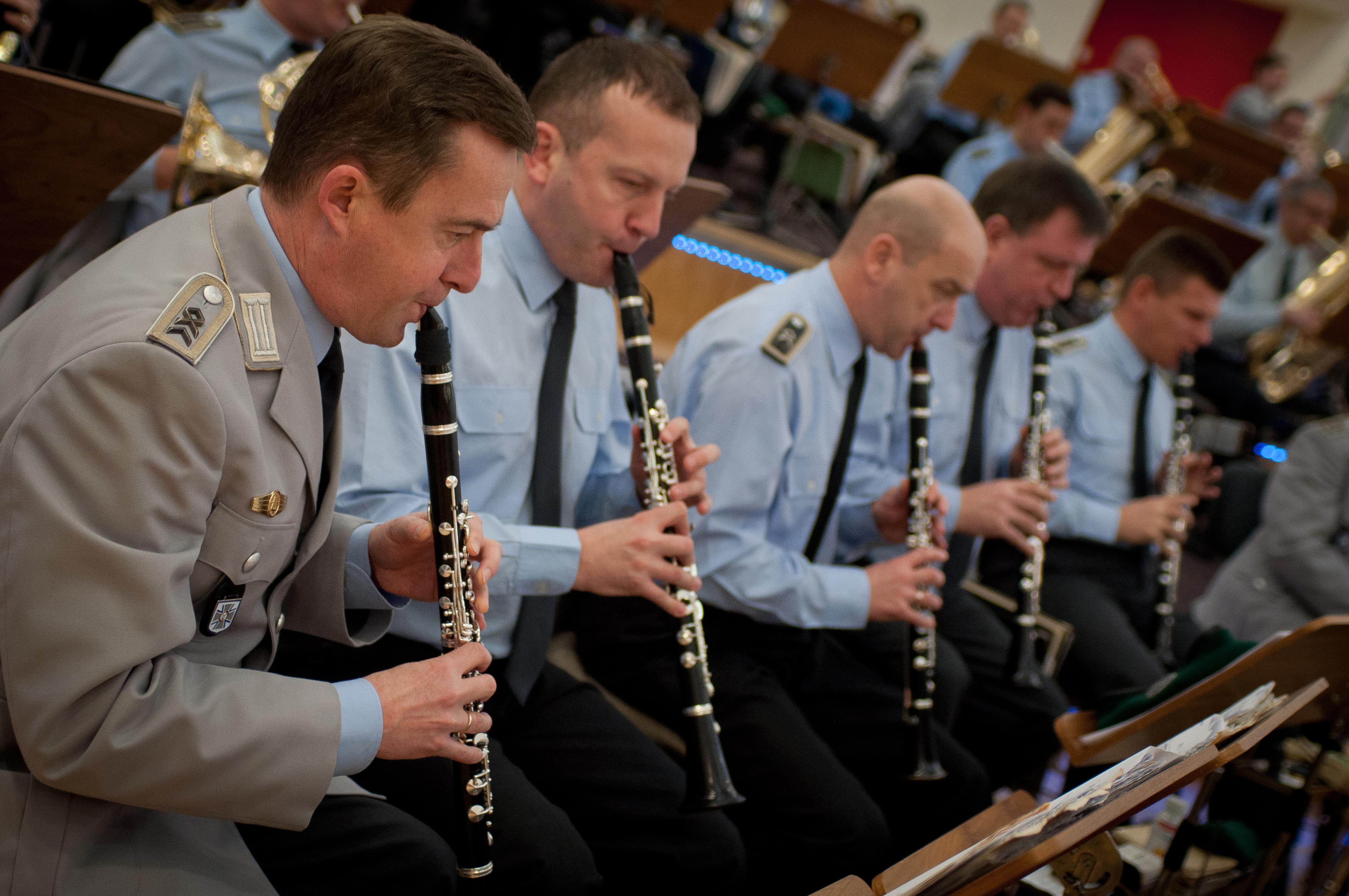 stabsmusikkorps-bundeswehr