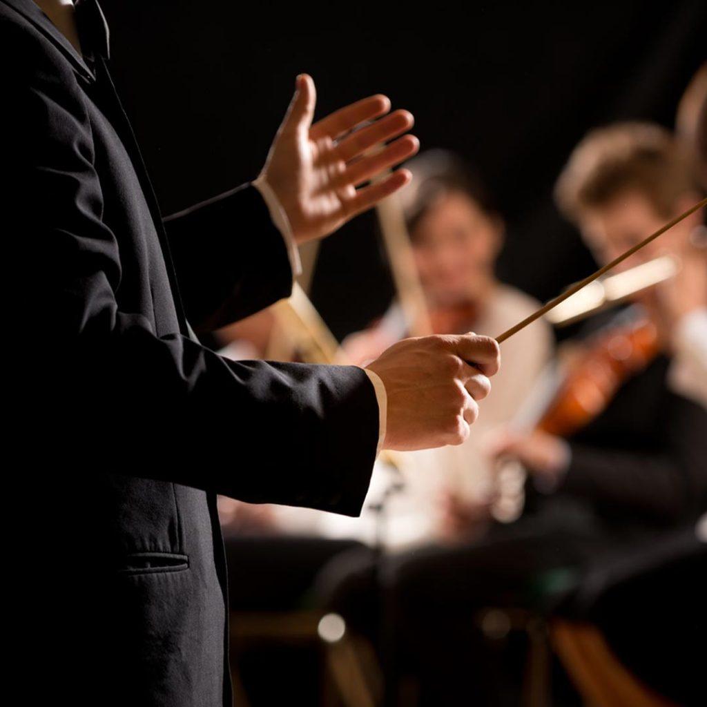 musiker-bei-der-bundeswehr-dirigent