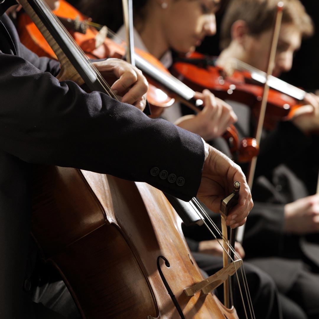 musiker-bei-der-bundeswehr-orchester