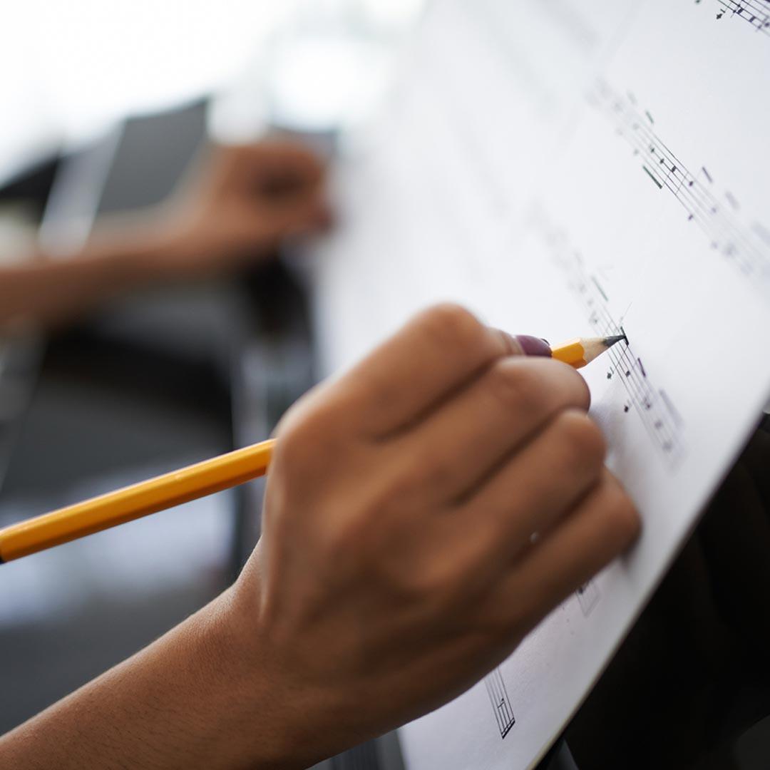 musiker-bei-der-bundeswehr-studium-musiktheorie