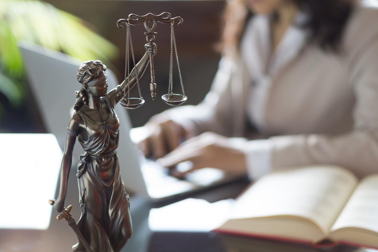 Jurist-bei-der-BW
