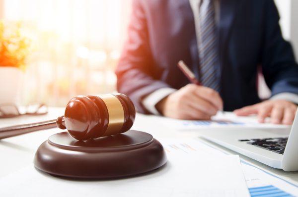 Juristen bei der BW können als Richter eingesetzt werden