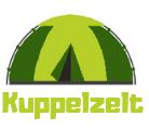 Kuppelzelt © bw-online-shop