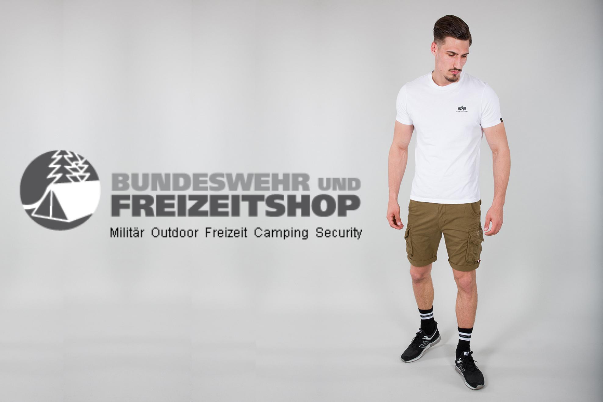 alpha_industries_shorts_bw-online-shop
