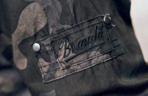 © Brandit