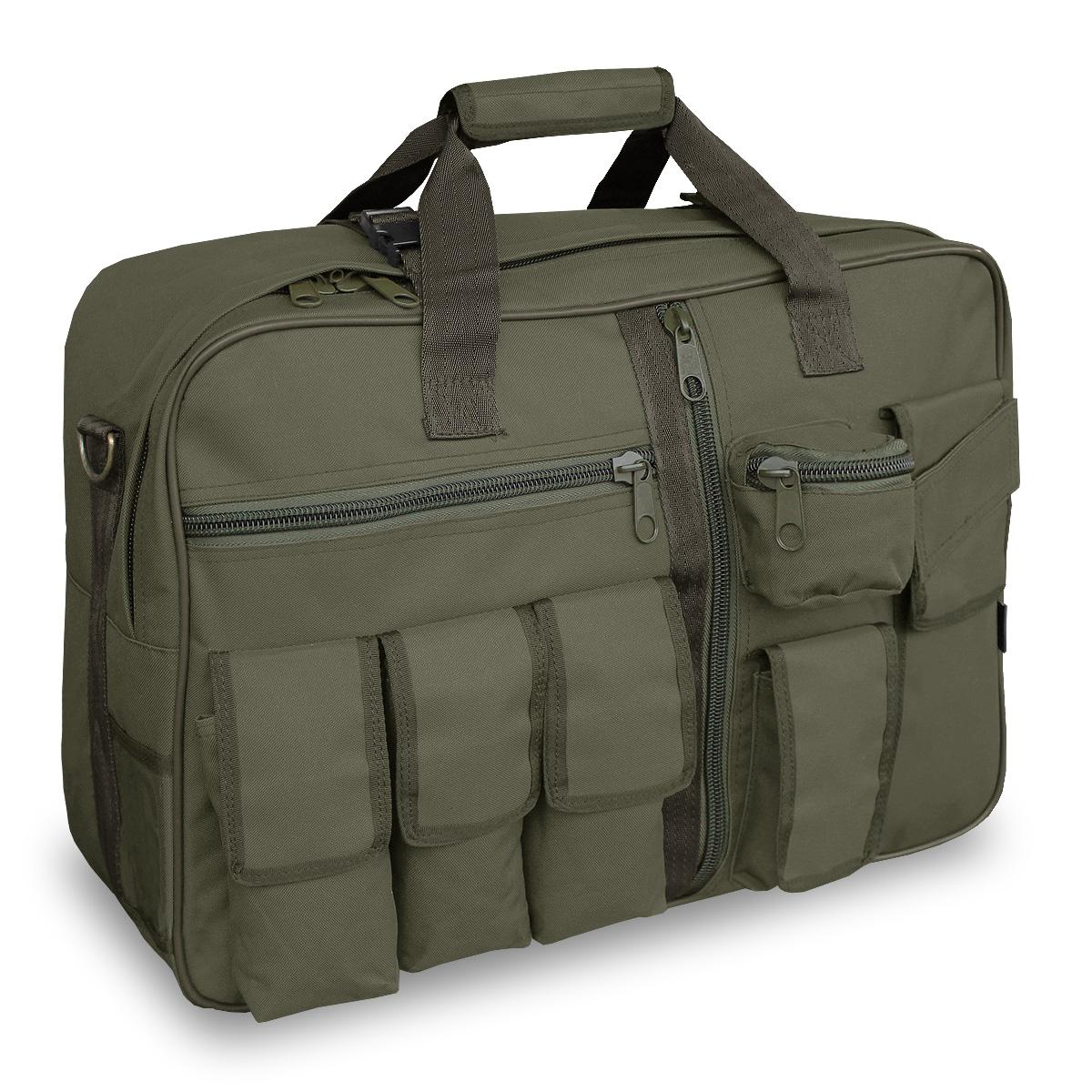 mil tec cargo rucksack tasche im bundeswehr und freizeitshop. Black Bedroom Furniture Sets. Home Design Ideas