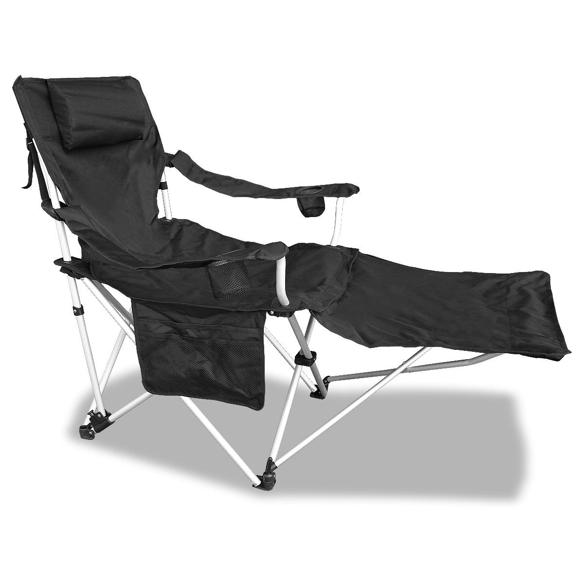 Relags Travelchair Luxus Stuhl 44445-210