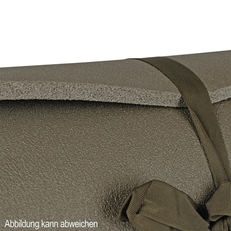 us isomatte oliv gebraucht im bundeswehr und freizeitshop. Black Bedroom Furniture Sets. Home Design Ideas