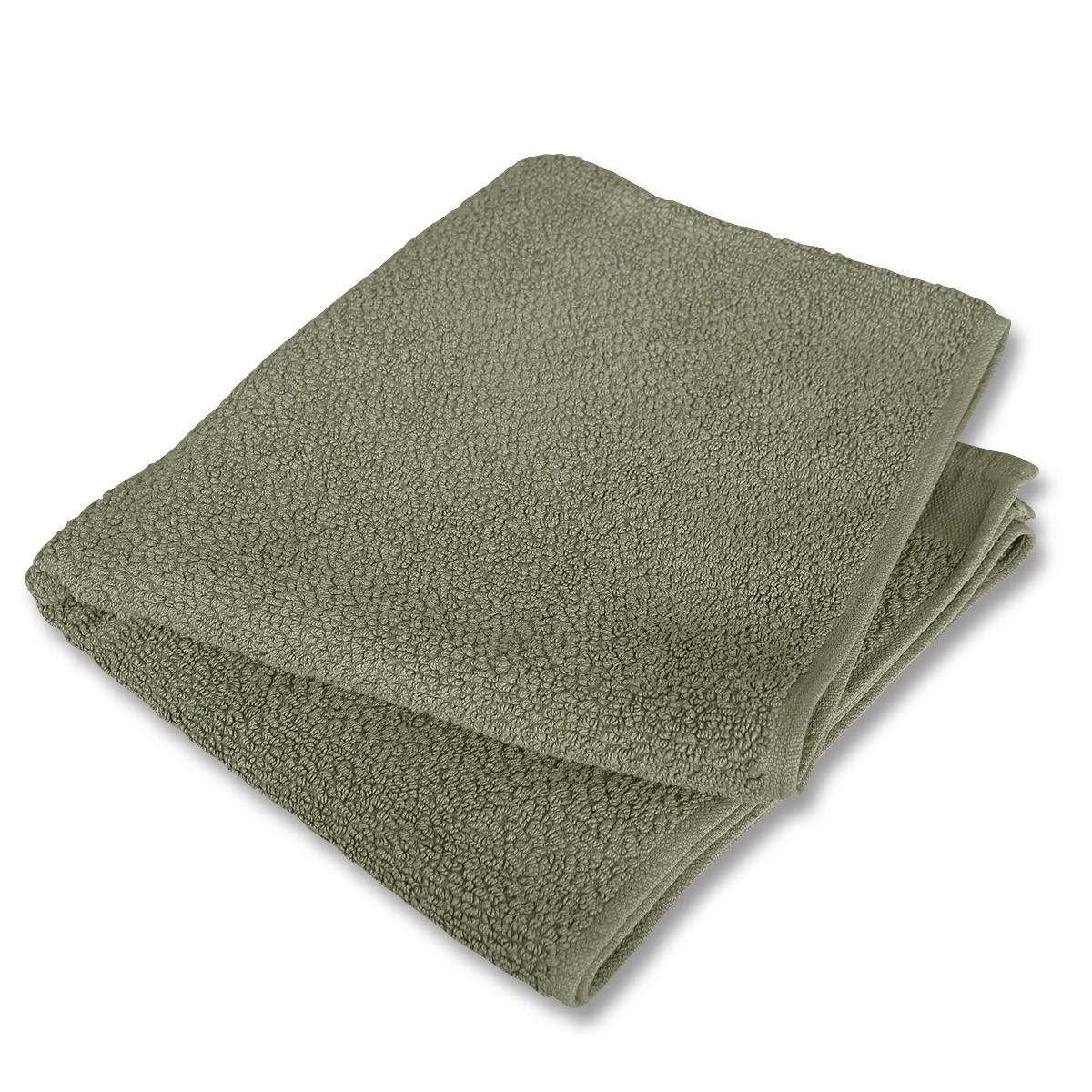 bw bundeswehr handtuch original gebraucht im bundeswehr. Black Bedroom Furniture Sets. Home Design Ideas