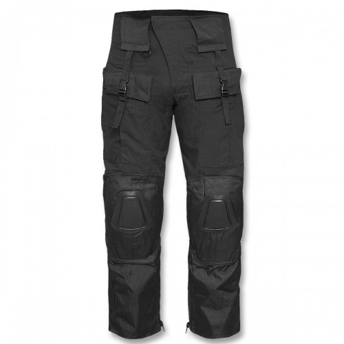 Mil-Tec Tactical Einsatzhose Warrior