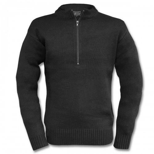 Mil-Tec Armee Pullover