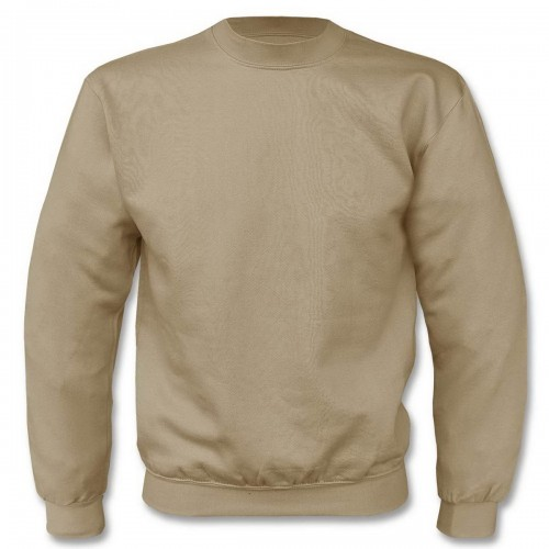 Basic Pullover (Sale)