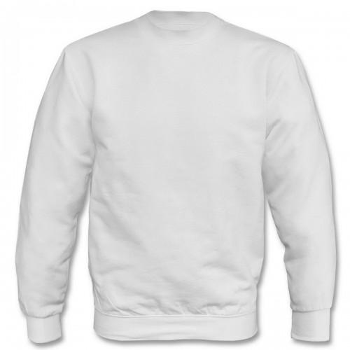 Basic Pullover (Sale)
