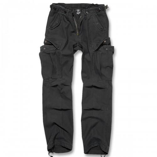 Brandit M65 Ladies Vintage Trouser Cargo Hose