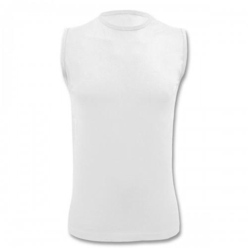 Basic Shirt Ärmellos