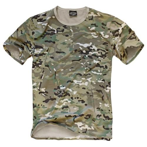 Mil-Tec T-Shirt