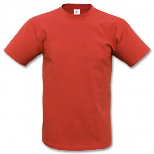 Basic T-Shirt