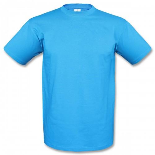 Basic T-Shirt (Abverkauf)