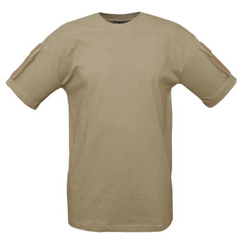 Mil-Tec Tactical T-Shirt