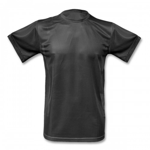 Mil-Tec T-Shirt Mesh