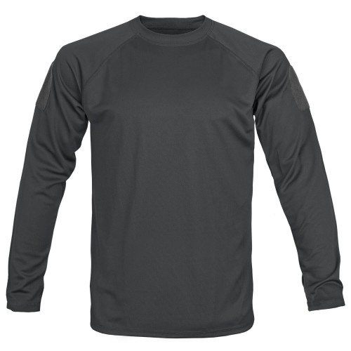Mil-Tec Tactical Quick Dry Shirt langarm (Sale)