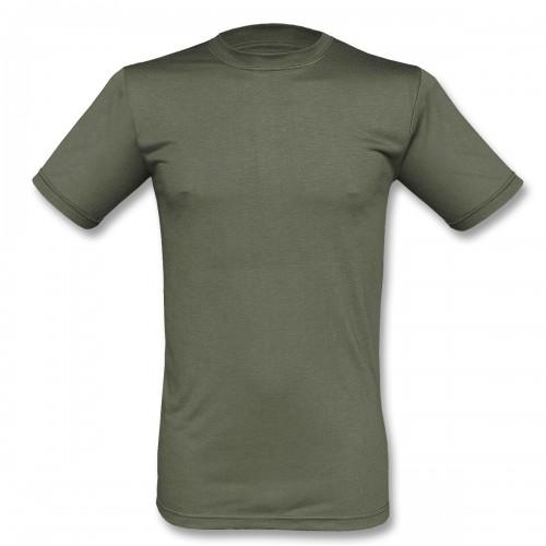 Mil-Tec Unterhemd Coolmax (Abverkauf)
