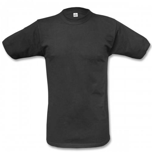 Brandit Bundeswehr T-Shirt Unterhemd