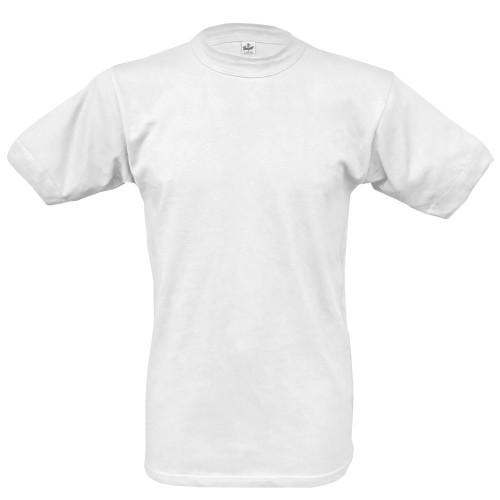 Brandit Bundeswehr T-Shirt Unterhemd (Abverkauf)