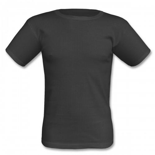 Highlander Thermal Unterhemd kurzarm