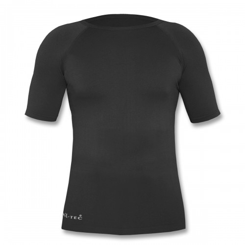 Mil-Tec Unterhemd kurz MT-Plus (Sale)