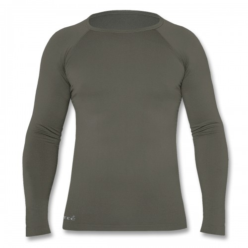 Mil-Tec Unterhemd lang MT-Plus