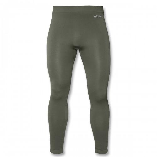 Mil-Tec Unterhose lang MT-Plus